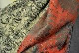 Ткани в магазине Швейный проспект, данную ткань вы можете купить в Петрозаводске
